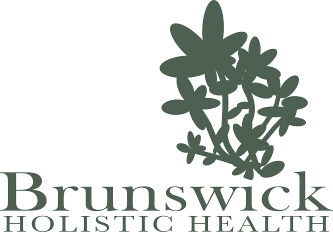 Brunswich Holistic Health